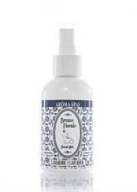 Aroma Spas - Lavender Mist