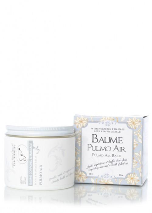 Baume - Pulmo Air