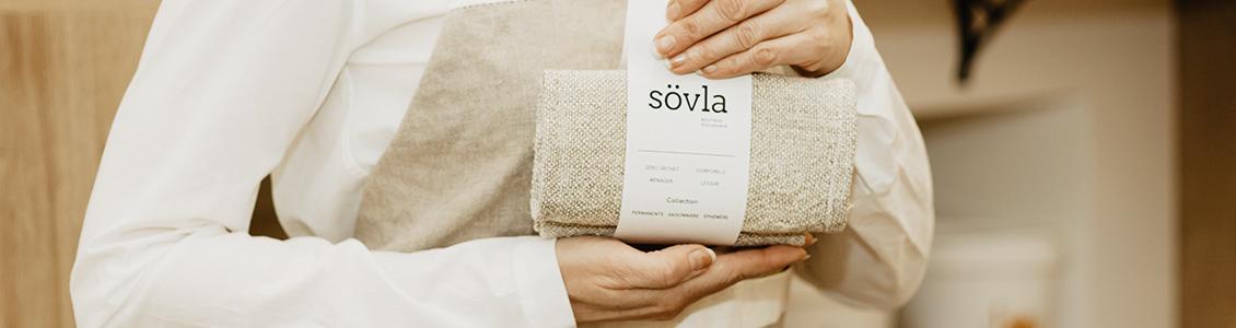 SÖVLA - Collection
