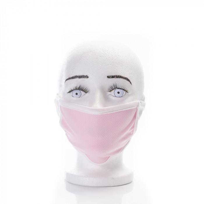 Masque de protection ROSE – JUNIOR